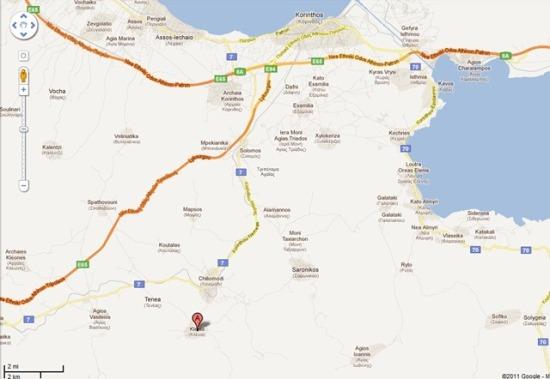 Map_Klenies_Corinthia.jpg