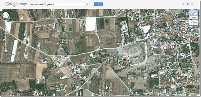 Aerial_Corinth_2