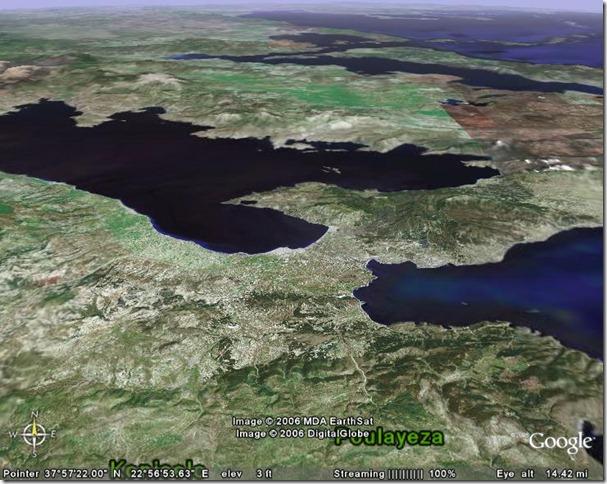 Isthmus (30 miles)_tilt