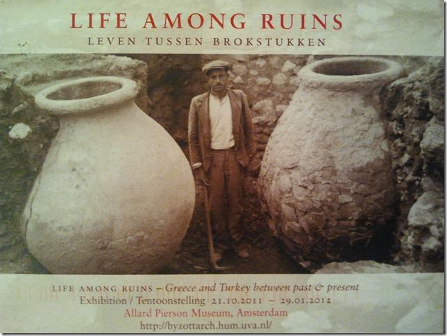 lifeamongruins