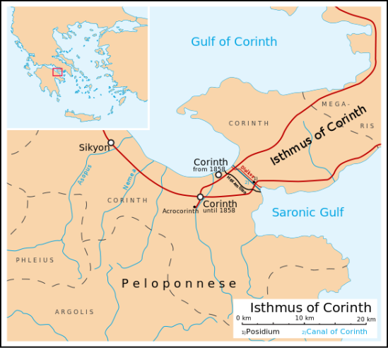 585px-Isthmus_of_Corinth.svg_.png
