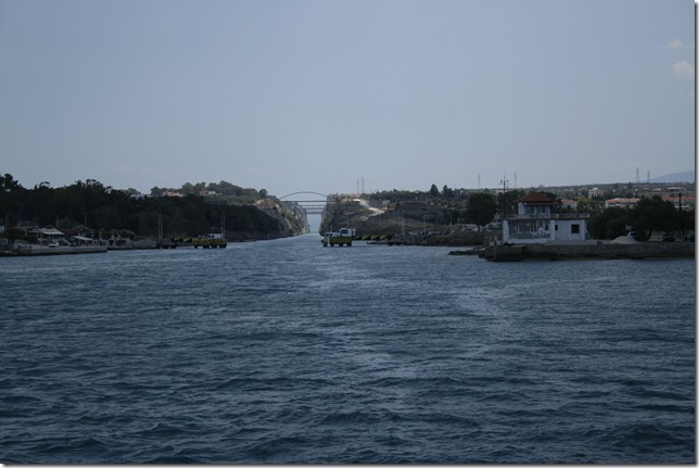 Corinth Canal_1 (CM)