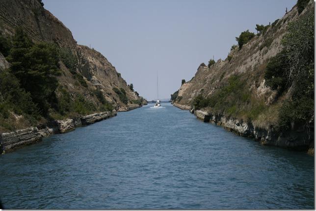 Corinth Canal_2 (CM)