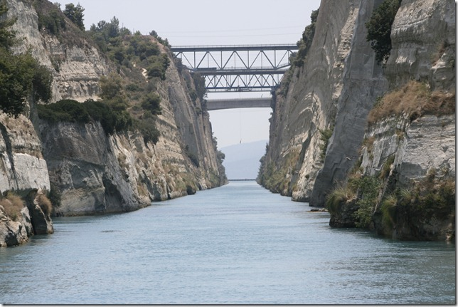 Corinth Canal_4 (CM)