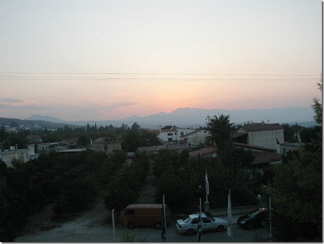 Corinth_Sunset6