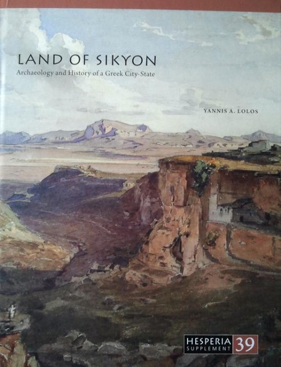 CarlRottmann_Sikyon-Corinth.jpg