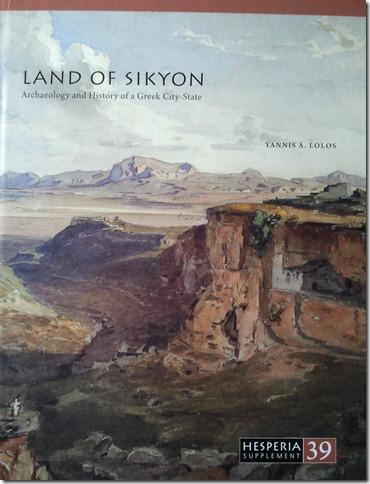 CarlRottmann_Sikyon-Corinth