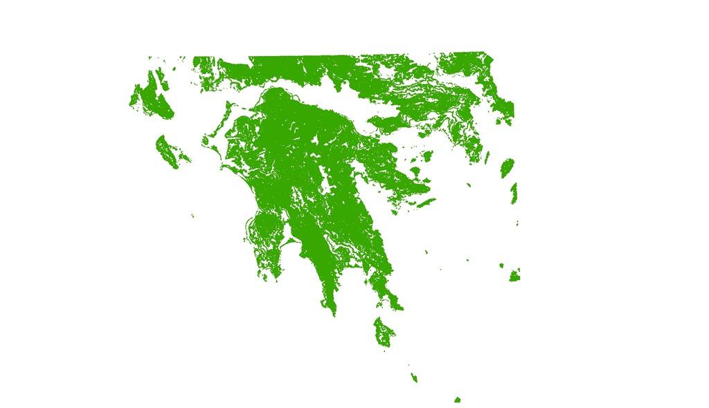 Peloponnese_SRTM_100m.jpg