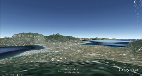 Isthmus-from-Acro.jpg