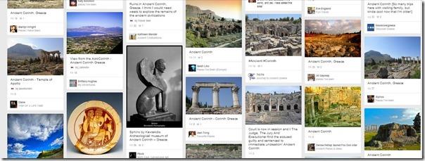 Pinterest_Corinth