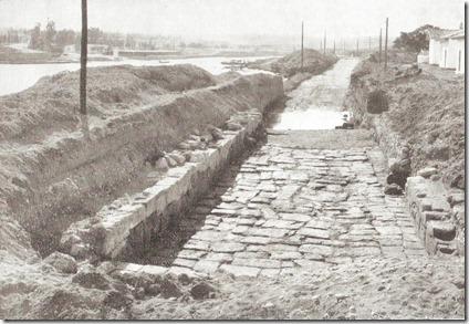 Praktika Athenais Image 103_m