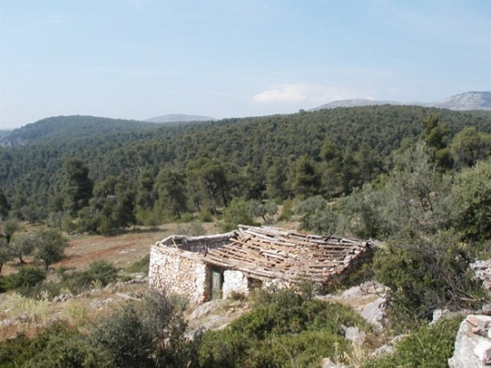 Corinth_June-12-021_m.jpg