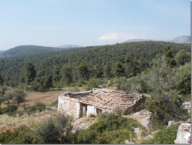 Corinth_June 12 021_m