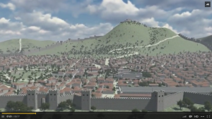 Corinth3D_2