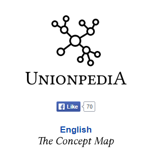 Unionpedia