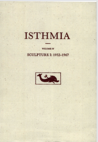 Isthmia IV