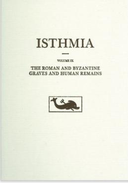 IsthmiaIX