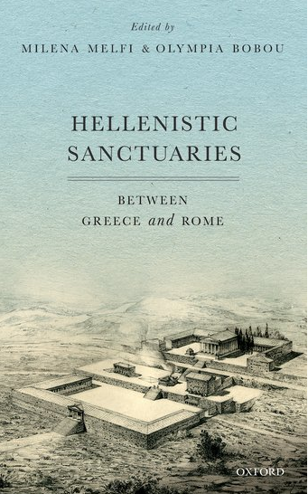 HellenisticSanctuaries