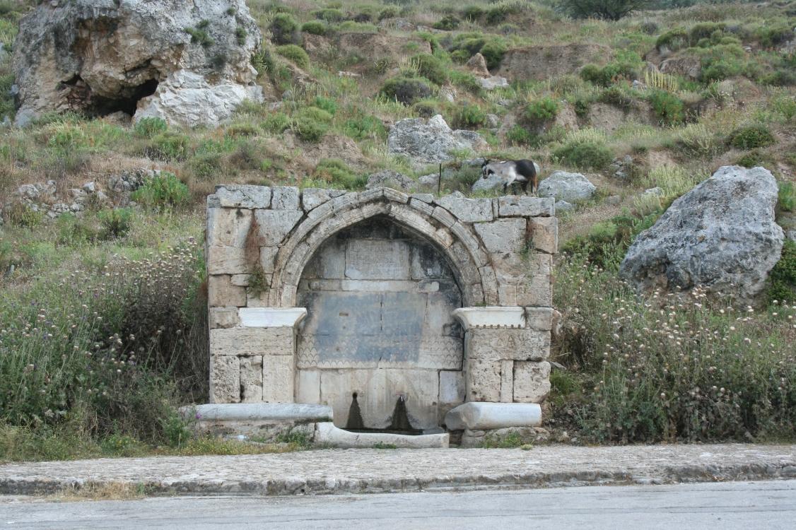 HadjiMustafa