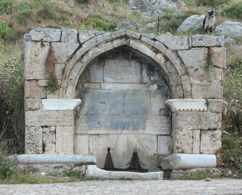 HadjiMustafa2