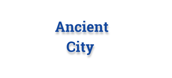 AncientCity2