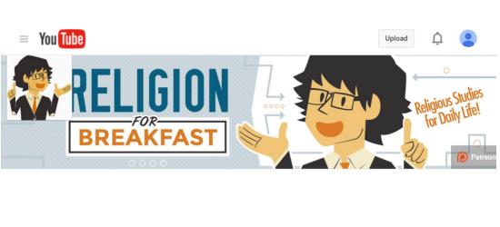 ReligionforBreakfast4