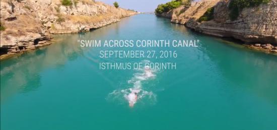 swim-the-canal_2